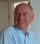 Doc Brunis Blog